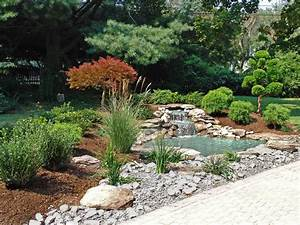 The most beautiful Japanese garden design Orchidlagoon com