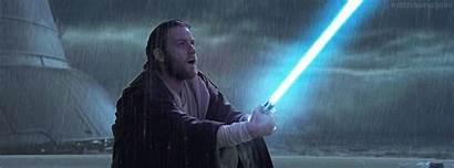 Obi Wan Grievous Wars Drop Dooku Clone