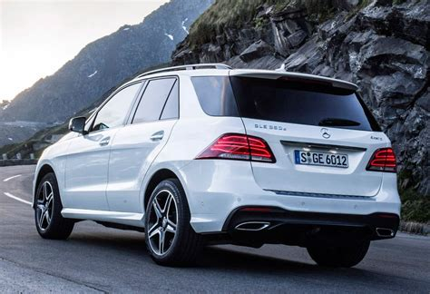 Sliding sunroof panoramic roof generic sun/moonroof sun/moonroof dual moonroof dashcam wheels: Mercedes-Benz GLE 350 d 4MATIC AMG Line (W166) '2015   Mercedes suv, Mercedes gle suv, Mercedes ...