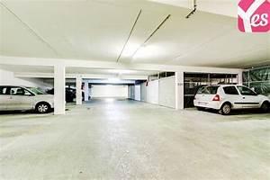 Application Parking Paris : location parking garage la chapelle marx dormoy paris 18 ter rue boucry paris yespark ~ Medecine-chirurgie-esthetiques.com Avis de Voitures