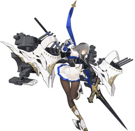 saint louis azur lane wiki fandom