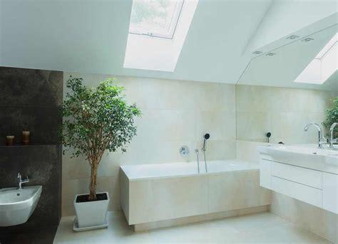 Bathroom Vanity Ideas On A Budget