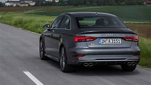 Audi S3 Manual For Sale