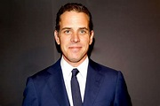 Ex claims Hunter Biden blew money on hookers, drugs | Page Six