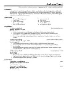 Show The Different Types Of Resumes by 100 Exles Of Resumes Sle Resume Sle Resume For