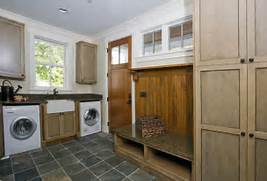 Room Ideas Decorating For Small Mudroom Laundry Room Ideas Combo Size Room Decor Ideas Using Shelves Home Decor Laundry Rooms 1 JPG Size Unique Laundry Room Dimensions 51 About Remodel Home Decorating Ideas Open Storage Options Work Well With IKEA Organizers Such As ALGOT