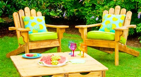 furniture ideas from wooden pallet roy home design