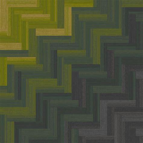 1000  ideas about Carpet Tiles on Pinterest   Tile
