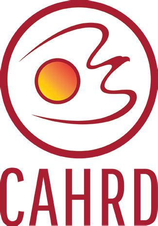 CAHRD Employment and Training