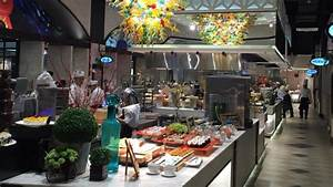 Nürnberg All You Can Eat : best buffet restaurants in manila 2016 tummy wonderland ~ Eleganceandgraceweddings.com Haus und Dekorationen