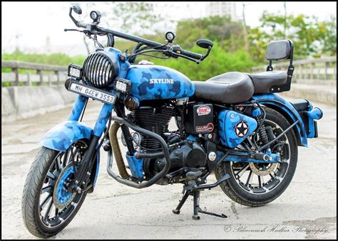 Modified Bicycle Price by Pin By Balan On Bike Enfield Classic Royal Enfield