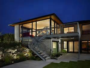 architectural house modern contemporary house plans architectural design home