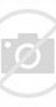 Unstoppable (2010) - Full Cast & Crew - IMDb
