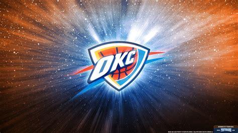Oklahoma City Thunder Wallpapers Oklahoma City Thunder 272936 Walldevil