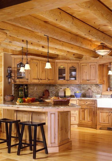 cuisine ch麩e cuisine en chene massif meubles cuisine bois massif meuble cuisine bas bois brut
