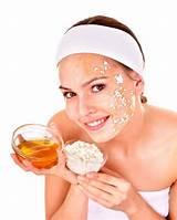 Витамины для кожи лица от морщин отзывы