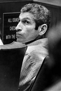Angelo Buono | Photos | Murderpedia, the encyclopedia of ...
