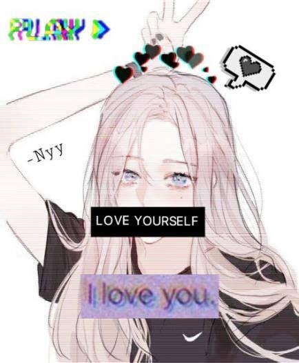 anime wallpapers foto sad girl keren klicksehatclub