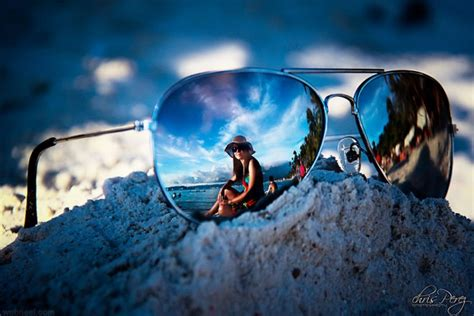 mind blowing reflection photography examples  tips