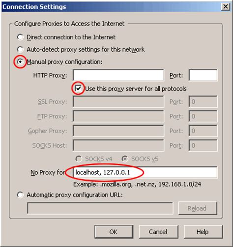 change my ip address on my phone is it now possible to assign static ip address to windows change ip address in firefox