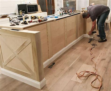 kitchen with floors 29 best fuscas suspens 227 o dianteira traseira duplo a 6507