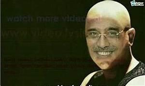 Funny Picture Asif Ali Zardari Introduce | Pak101.com