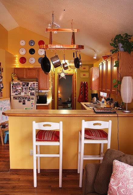 Cozy Kitchen Warm Colors by 126 Best Classic Kitchens Images On