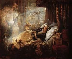 Tylpbloggin U0026 39   Sleep Paralysis