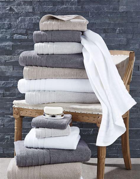Bathroom Towel Colors by Ultimate Spa Towel In 2019 Home Design Spa Towels