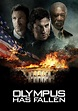 Olympus Has Fallen | Movie fanart | fanart.tv