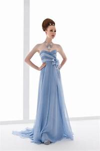 powder blue bridesmaid dress pictures photos and images With powder blue wedding dress