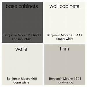 Best 25+ Dark grey kitchen cabinets ideas on Pinterest