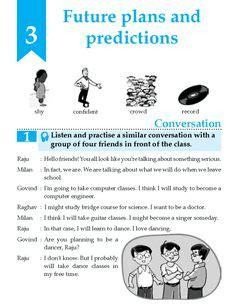 education images english writing skills