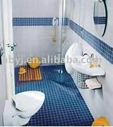 Indian Bathroom Wall Tiles Design by Best Indian Bathroom Designs Joy Studio Design Gallery Best Design