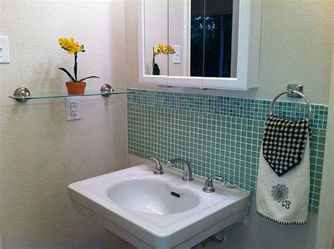 kitchen sink backsplash ideas 49 best images about craftsman country kitchen 2015 on 5637