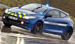 Voiture Police France : les 10 voitures de police les plus insolites du monde blog quartier des jantes ~ Maxctalentgroup.com Avis de Voitures