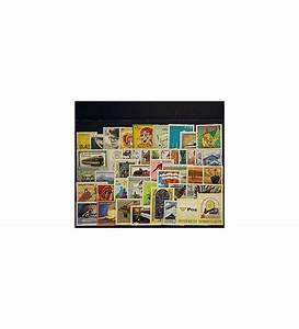 Dhl Kundenservice Nummer : sterreich jahrgang 2003 postfrisch gestempelt ebay ~ Markanthonyermac.com Haus und Dekorationen