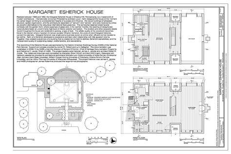 L. Kahn Eshrick House 1959-62 (1024×683)