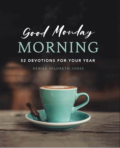 Monday Morning Devotional Hearts