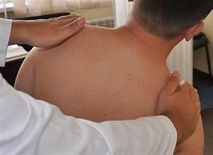 Траумель при остеохондрозе схема лечения