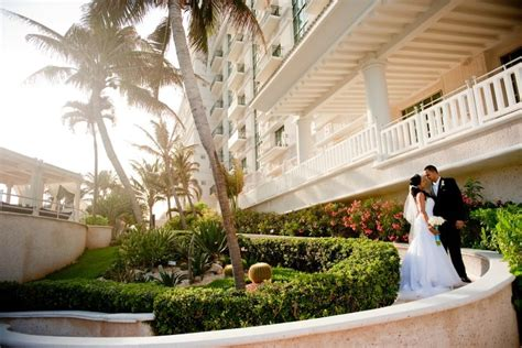 Luxury Resorts Vacation Destinations All Inclusive Family