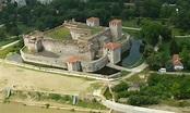 Vidin (Bulgaria) cruise port schedule | CruiseMapper