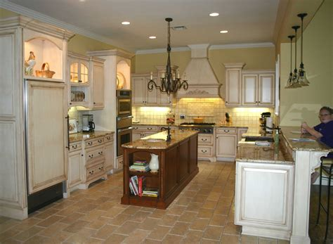 Decorating Themes : Home Design Ideas Superb Kitchen Themes With Fascinating