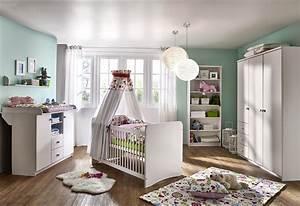 Babyzimmer Massivholz Massivholz Mbel In Goslar