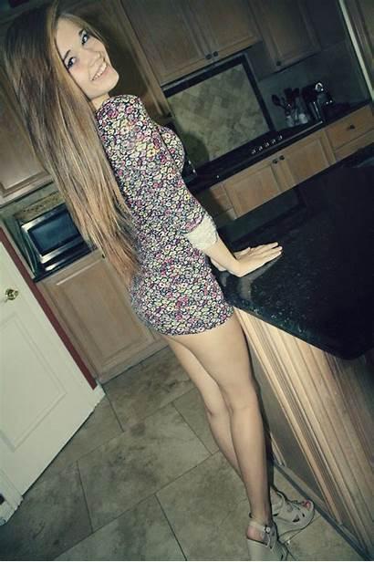Tight Heels Mini Dress Dresses Short Skirt