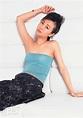 袁潔瑩的寫真照片 第29張/共58張【圖片網】