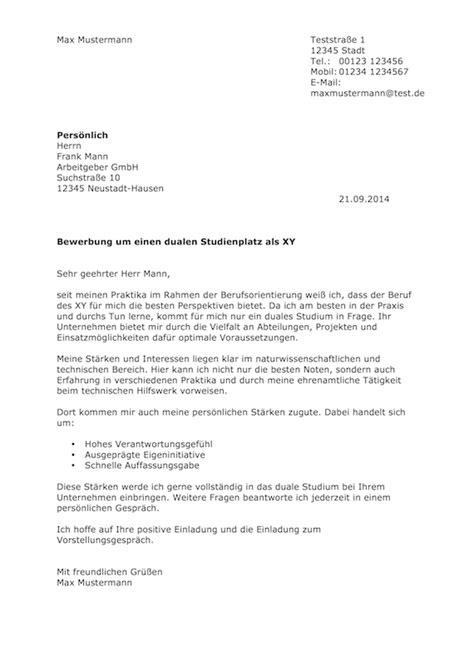 ausbildungsplätze 2019 nrw bewerbungsschreiben muster bewerbungsschreiben werkstudent