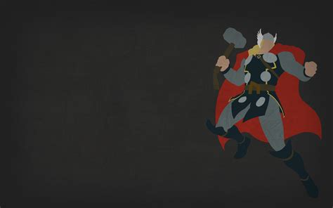 Thor Background Thor 5k Retina Ultra Hd Wallpaper And Background Image