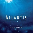 Atlantis Soundtrack (1991)