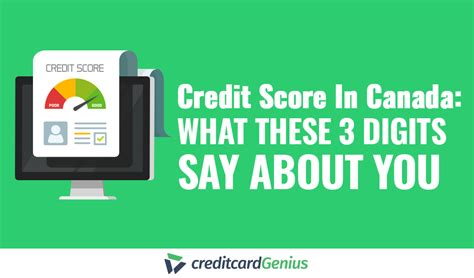 The highly rated petal 2 credit card mobile app includes features like budget planning, credit score updates and automated payments. Credit Score In Canada: What These 3 Digits Say About You - RayKash.Com